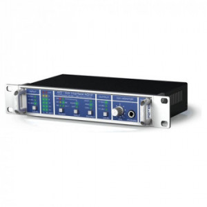 Конвертер формату сигналів RME ADI-2