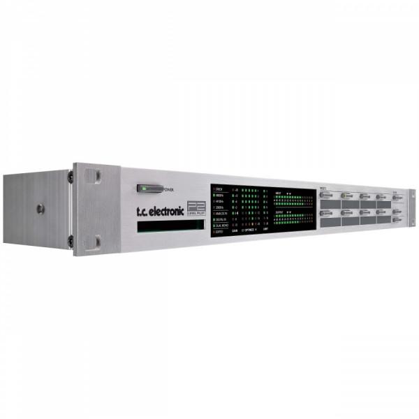 Процесор для радіостанцій TC Electronic P2-Level Pilot
