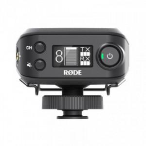 Мікрофонна радіосистема RODE Link Filmmaker Kit
