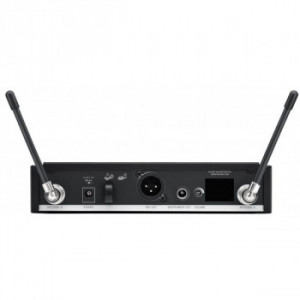 Радіосистема Shure BLX24RE/B58