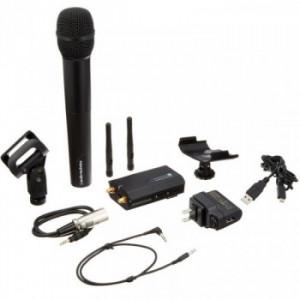 Радіосистема Audio-Technica ATW-1702