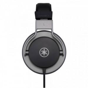 Навушники Yamaha HPH-MT7