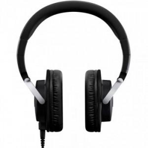 Навушники Yamaha HPH-MT8