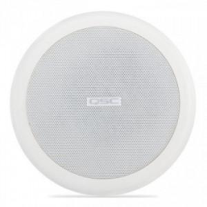 Стельова акустична система QSC AC-C8T-nb