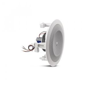 Акустична система JBL 8124