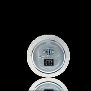 Стельова акустична система QSC AC-C4T