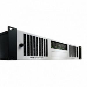Підсилювач потужності Lab.Gruppen C68:4