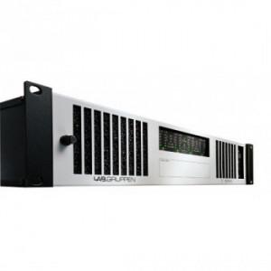 Підсилювач потужності Lab.Gruppen C10:4X