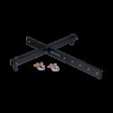 Рама для підвісу JBL VRX-AF