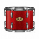 "Барабан ""Том"" Pearl VMX-1310T/C280"