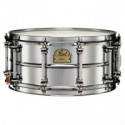 Малий барабан Pearl IP-1465