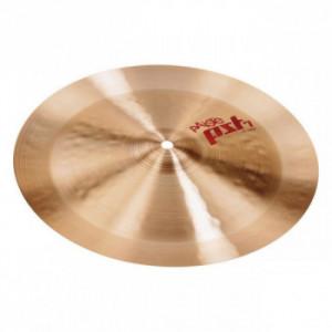 "Тарілка для барабанів Paiste 7 China 14"""