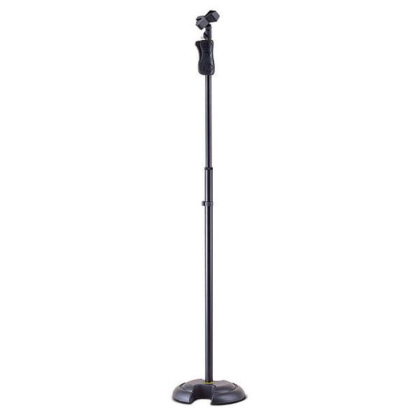 Мікрофонна стійка Hercules MS201B