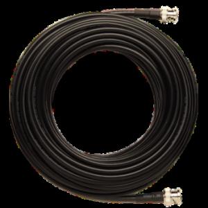 Коаксіальний кабель Shure UA8100